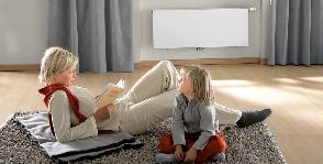 4 совета по установке радиатора