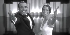 6 лучших фильмов с интерьерами, окрашенными в национальный колорит