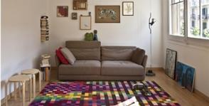 Как утеплить квартиру: 10 идей