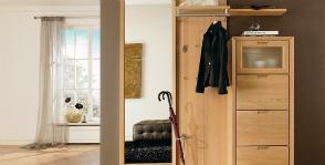Как не переплатить за мебель для прихожей