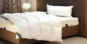 6 замечаний про одеяло, из-под которого не хочется вылезать