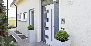 5 вопросов покупателя про выбор входной двери