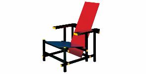 История модернизма: самые знаменитые кресла первой половины XX века
