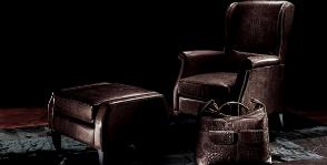 Покупаем кресло-трансформер: советы и подсказки