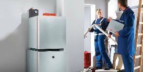 Устройство системы отопления на базе котла: о чем следует знать до начала проектирования