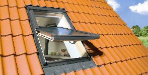 <strong>7</strong> типов окон для крыши: какие выбрать и почему