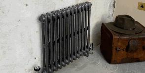 Отопление частного дома - центральное или автономное?