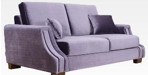 IFAB предлагает диваны со скидкой
