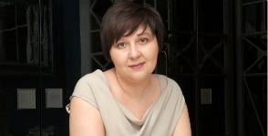 Ольга Косырева о традициях и тенденциях, впечатлениях от миланской iSaloni 2014