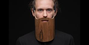 Milano Design Week 2014: Сокровища русской избы в миланской промзоне