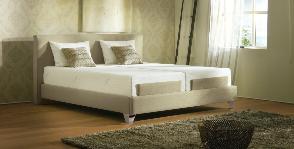 Салоны «Спальные Системы» предлагают здоровый сон со скидкой