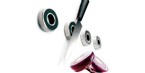 Выбираем стальные ножи
