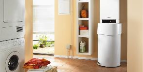 8 вопросов о водонагревателе для дачи