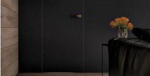 7 вопросов про двери-невидимки