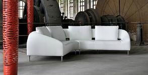 5 вопросов об угловых диванах