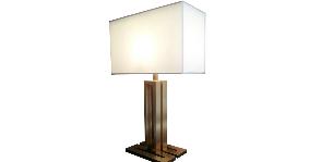 Винтажную лампу от MELJAC покажут на «АРХ Москве»