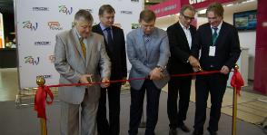 Мебельная выставка FIDexpo — впервые в Москве