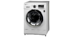 Топ-5 стиральных машин: по версии М.Видео и посетителей Yandex.Market