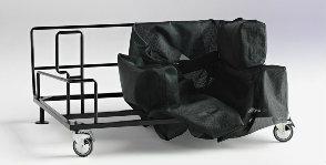 Каркас мягкой мебели: материалы
