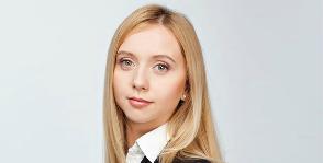 Топ-7 инновационных кухонных приборов: выбор Алии Туктаровой