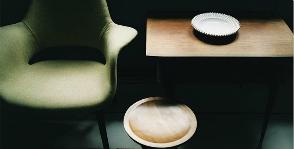 <strong>10</strong> самых известных творений Имзов, которые перевернули предметный дизайн