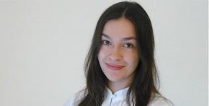 Екатерина Шалина об архитектурном рисунке и посвященном ему конкурсе