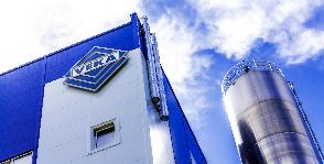 VEKA расширяет производство в Сибири