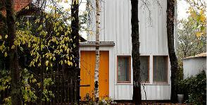 Планировка в маленьком доме: каким должен быть первый и второй этаж