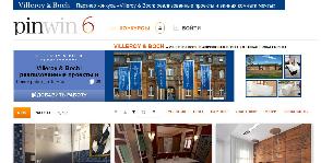 Стартовал новый конкурс Villeroy & Boch наонлайн-площадке PinWin.ru