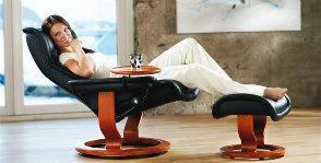 Что влияет на цену мягкой мебели?