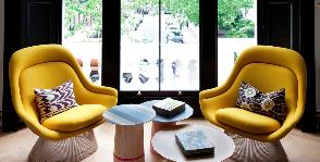 Идеальный дом №15: Современная классика