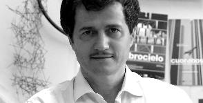 Аттилио Стокки о разных сторонах света