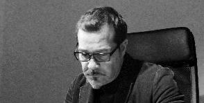 Дарио Куратоло о секретах итальянского качества