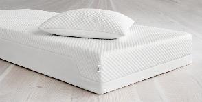 «Спальные Системы» дарят скидку