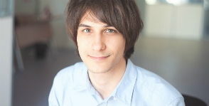 Алексей Захаров о подходе к отоплению в России и Европе