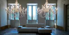 <strong>4</strong> основных правила для тех, кто планирует освещение дома