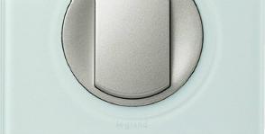 Legrand находит инновационные решения