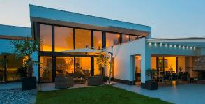 Бельгия и Швейцария в Outdoorstylist
