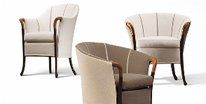«Интерни» доставляет мебель быстрее