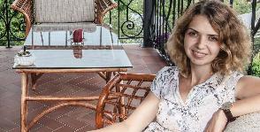 Ирина Костерина о мебели для террасы и квинтэссенции английского стиля