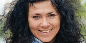 Ольга Гущина об эволюции дорогой мебели и решениях для бюджетных интерьеров