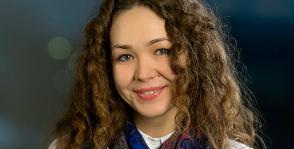 Ольга Драгунова о главных текстильных трендах сезона