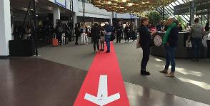 Национальный вопрос: чем запомнилась осенняя сессия Maison&Objet 2015