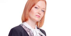 Татьяна Зайцева о том, как выбрать «своего» дизайнера