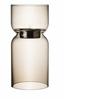 Lantern - на 360.ru: цены, описание, характеристики, где купить в Москве.