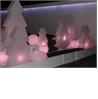 Lightree - на 360.ru: цены, описание, характеристики, где купить в Москве.