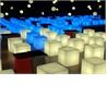 Cubo OUT - на 360.ru: цены, описание, характеристики, где купить в Москве.