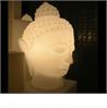 Buddha - на 360.ru: цены, описание, характеристики, где купить в Москве.