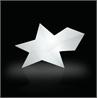 Glace - на 360.ru: цены, описание, характеристики, где купить в Москве.