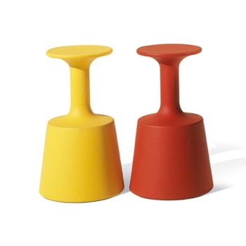Барный стул Drink на 360.ru: цены, описание, характеристики, где купить...